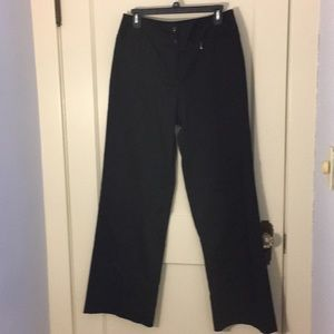 NWT Jones New York Size 10